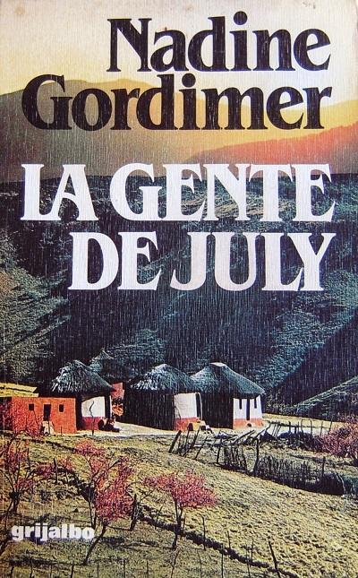 gente-july-