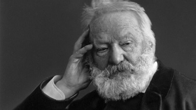 10 curiosidades sobre Víctor Hugo Victor-hugo