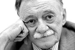Mario Benedetti - Poemas de Mario Benedetti