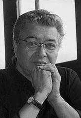 Jose Watanabe