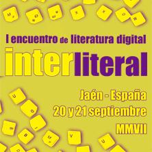Interliteral