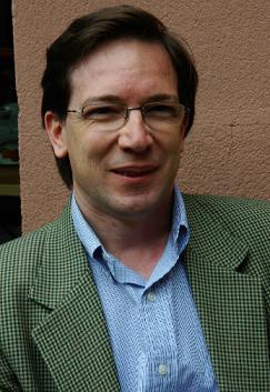Enrique Ruiz Barrachina