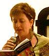 Teresa Domingo Català