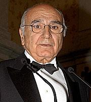 Francisco Brines