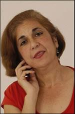 Delfina Acosta