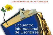 Latinoamérica en el corazón