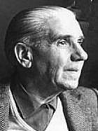 Raúl González Tuñón
