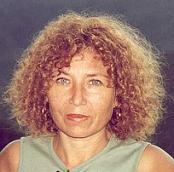Laura Yasan