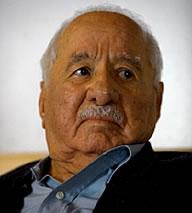Andrés Henestrosa