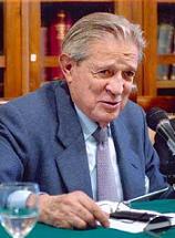 Enrique Badosa