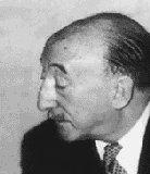 Wenceslao Fernández Flórez