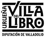 Villa del Libro de Urueña