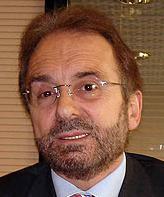 José Enrique Canabal