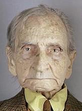 Albert Cossery