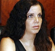 Beatriz Olivenza