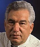 Chinguiz Aitmatov