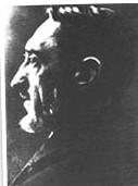 Iván Shmeliov