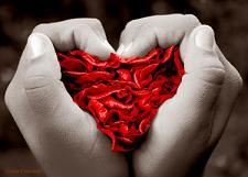 Poemas amorosos