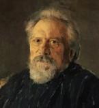 Nikolái Leskov