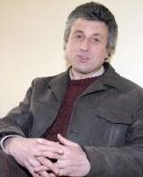 Carlos Rubiera