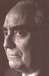 Jorge W. Ábalos