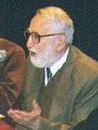 Noé Jitrik