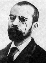Leopoldo García-Alas Ureña