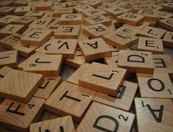 Resultado de imagen de formación de palabras