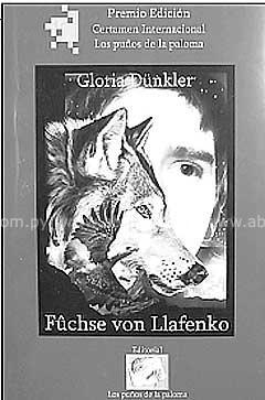 Fuchse von Llafenko