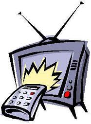 El lenguaje televisivo
