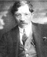 Sholem Aleijem