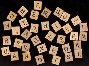 Las clases de las palabras