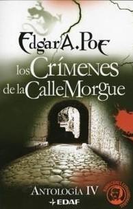 La Rue Morgue - Kaleidoscopio