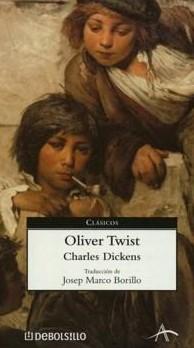 resumen libro oliver twist gt poemas alma