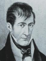José Joaquín Fernández de Lizardi