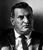 José Rafael Pocaterra