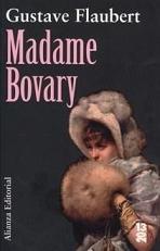 resumen de madame bovary gt poemas alma