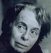 Hilde Mirjam Rosenthal