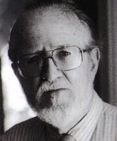 José Donoso