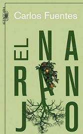 https://www.poemas-del-alma.com/blog/wp-content/uploads/2010/01/el-naranjo.jpg