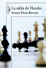 Arturo Pérez-Reverte