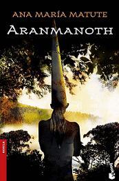 Aranmanoth