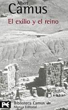 El exilio y el reino
