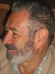 Saúl Schkolnik