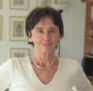 Jacqueline Balcells