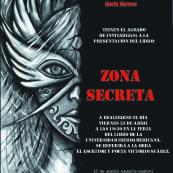 Zona secreta