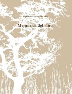 Memorias del alma
