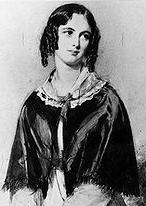 Charlotte Mary Yonge