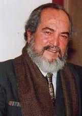 Francisco Azuela
