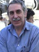 Eliacer Cansino